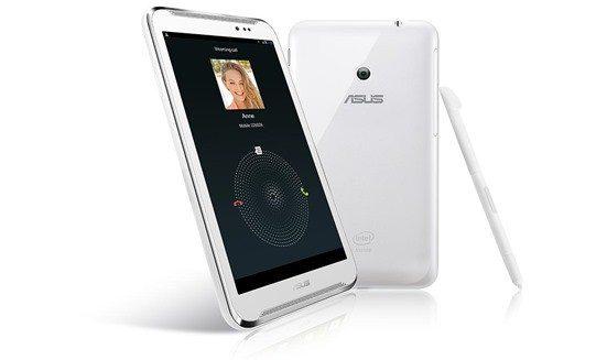 ASUS-Fonepad-Note-vorne-hinten-stylus