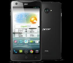 Acer_Liquid_S1_thumb