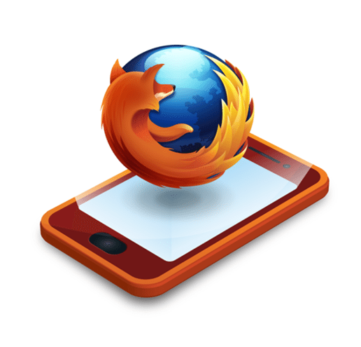 Firefox-OS-mit-fuchs