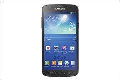 Samsung-Galaxy-S4-Active-Vorne