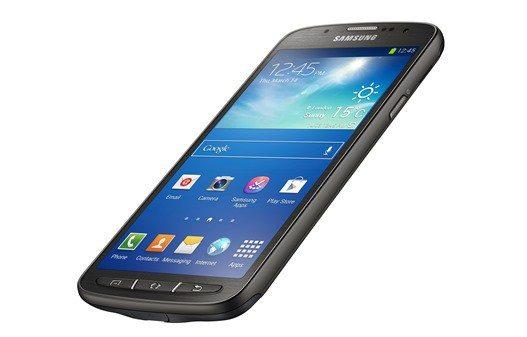 Samsung-Galaxy-S4-Active-schwarz