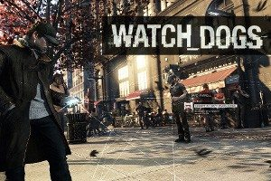 Watch-Dogs-thumb