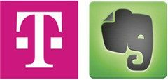 logo-evernote-und-telekom