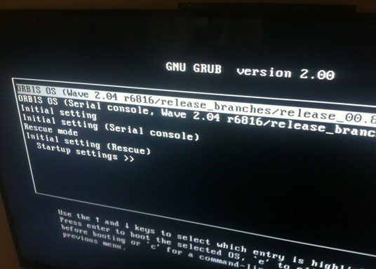playstation4-orbis-os-linux-freebsd