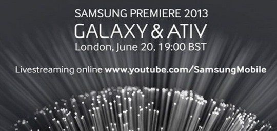 samsung-stream-london-media-event