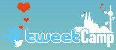 tweetcamp-logo
