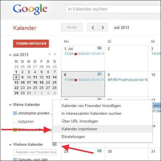 bahn_de-google-terminkalender-importiert