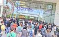 Zocker und Fans der Gamescom aufgepasst!