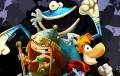 Angezockt: Rayman Legends