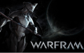 Let's test Warframe