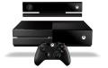 Xbox One kommt in 13 statt 21 Ländern