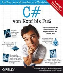 c-sharp-kopf-bis-fuss