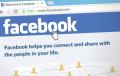 Facebook Video Chat funktioniert jetzt auch ohne Plugins im Browser