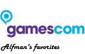 Meine Highlights von der gamescom 2013