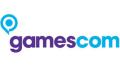 Meine meisterwarteten Spiele auf der Gamescom