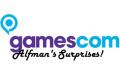 Meine Überraschungen von der gamescom 2013