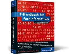 handbuch-fuer-fachinformatiker