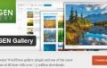 Nextgen Gallery Downgrade von 2.0 auf 1.9.13 zurück