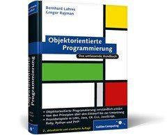 objektorientierte-programmierung-galileo-computing