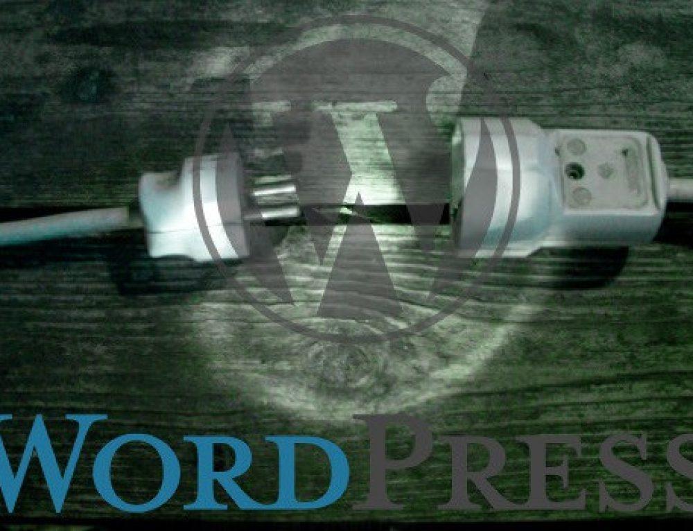 Auf WordPress 4.8 aktualisiert