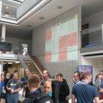 Barcamp Kiel