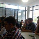 Wordpress Sicherheit Session