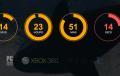 Update: GTA V erscheint für den Computer