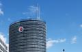 Eilmeldung: Millionen Kundendaten gestohlen – Vodafone Deutschland