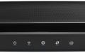 Testbericht: WD My Net N900 Central