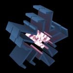 heat_sink