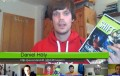 SHIFT-Blattkritik als Hangout on Air
