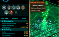 Ingress Scanner Update Version 1.37.2