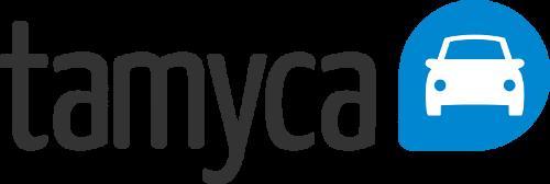 tamyca_logo