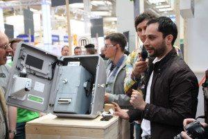 Edelstall-Bitcoin-Geldautomat-CeBIT2014