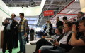 CeBIT 2014: Das war die t3n-Bloggertour