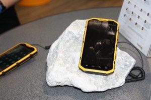RG700-Stone
