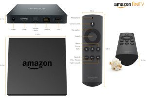 Amazon-Fire-TV-Hardware-im-Detail