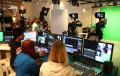 WDR Studio Zwei: Wir produzieren unser eigenes Fernsehmagazin