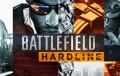 Balltefield Hardline erst geleaked und dann angekündigt