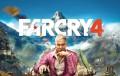 Ubisoft kündigt Far Cry 4 an