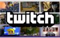 Twitch.tv Aufmacher