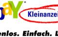 eBay Kleinanzeigen nicht mehr unendlich kostenlos