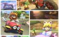 Nintendo kündigt DLCs für Mario Kart 8 an – DLCs done right