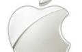Internes Dokument: Apple wird bald ein neues Produkt mit Saphirglas vorstellen