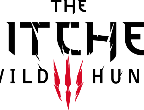 Gamescom-Eindruck: The Witcher 3 – Wild Hunt