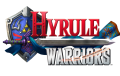 Angezockt: Hyrule Warriors auf der NIntendo WiiU