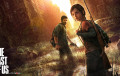 PS4 Remastered: The Last of Us im Test