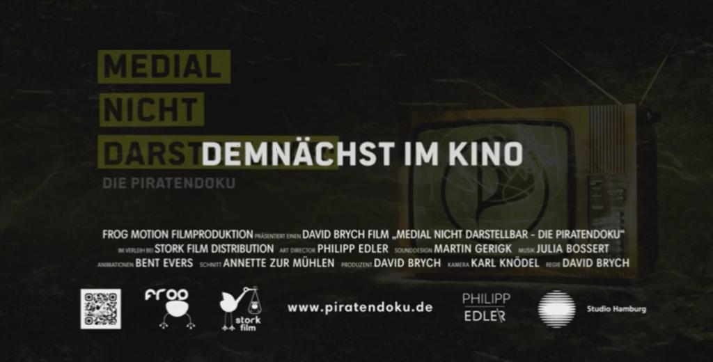 Piratendoku-demnaechst-im-kino