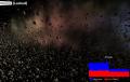DirectX-12: Erste Demo zeigt, dass sich mit der neuen Version Energie sparen lässt