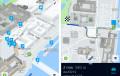 Here Maps: Ab sofort auch für Samsung Galaxy Geräte und die Galaxy Gear S